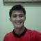 Mei Putra Jaya War