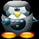 Jinks's avatar
