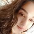 Sara Cerqueira