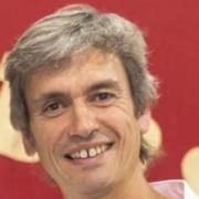 Martin Mendez