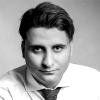 MEHRDAD BANIKHALAF's picture