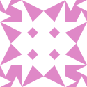 Immagine avatar per Rooby