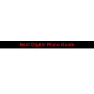 Best Digital Piano Guide