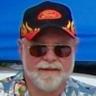 Ken Barker