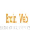creativebrainweb's Photo