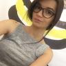 Дарья Клипилина