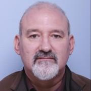 Dr. Andrej Raspor