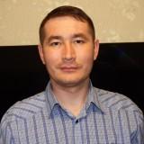 Ильдар Мухутдинов