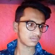 Photo of Pradyum Patidar