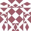 B6c7c5326ad294c0c86363cbf2197b8b?s=100&d=identicon