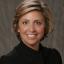 Christie Fleck Struble, Drucker & Falk Real Estate