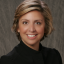 Christie Fleck Struble, Drucker & Falk Real Estate