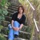 Carmen Iosob