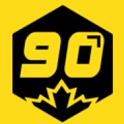 T90 Canada Team