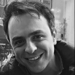 Gonzalo García avatar