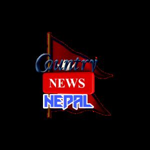 नेपालि लेखक
