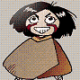 Yves Baumes's avatar