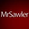 MrSawler