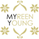 Myreen Young