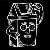 avatar for Basuras Coletiva