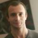 Maksym_ElectroMotorist