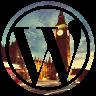 WordPress Whizz