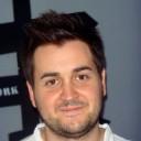 Marc MILLIEN