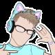 MormonJesus69420's avatar