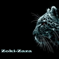 Zoki-Zaza
