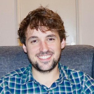 Javier Arza