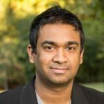 Profile picture of Ramesh Muthukumarana
