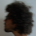 dllud's avatar