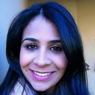 Carolina Vilela Figueiredo