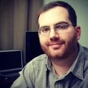 David Spadea