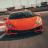 Alexnoff