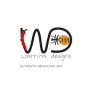 warrinadesigns