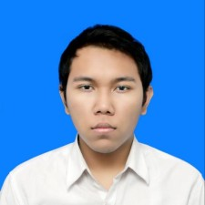 Avatar for septiangilang from gravatar.com