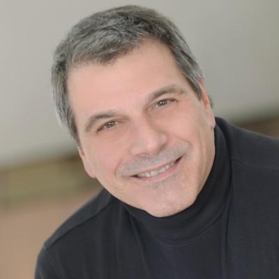 Gary Occhiogrosso