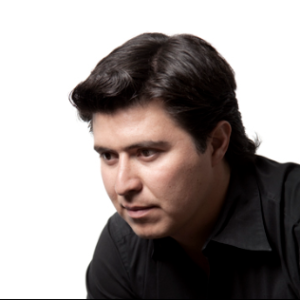 Luis Miguel Hernandez