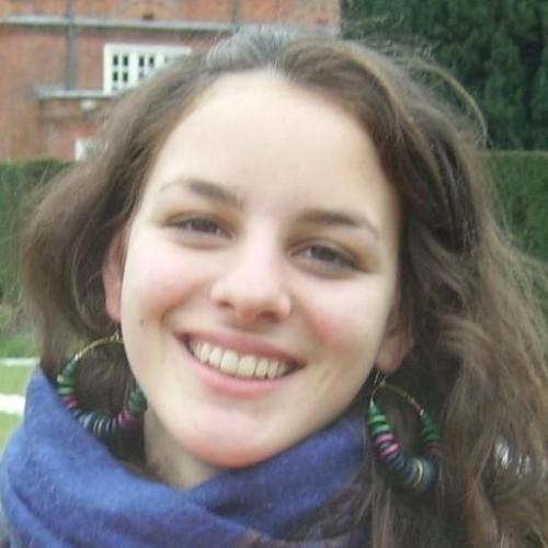 Mairead Dixon