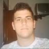 Cristian Domínguez Valero