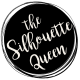 thesilhouettequeenshop's profile picture