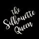 thesilhouettequeenshop