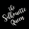Thesilhouettequeenshop's profile picture