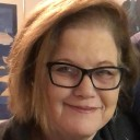 Suzanne Choney