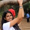 Jeevitha Ganesh