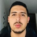 JuanPabloOrozcoZapata
