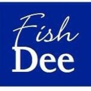 Profile picture for FishDee