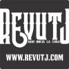 Equipo RevuTJ