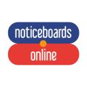 Noticeboards Online
